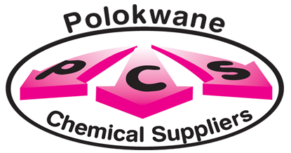 Polokwane Chemical Suppliers
